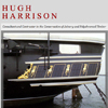"<strong>Hugh Harrison Conservation</strong><br>Create web brief for <a title=""Hugh Harrison Conservation"" href=""http://www.hugh-harrison.co.uk/"" target=""_blank"">Hugh Harrison's new website</a>, package content and full liaison with designer <a title=""Lush designs web design"" href=""http://www.lushdesigns.co.uk/"" target=""_blank"">Lush Designs</a>. ""Altogether a most pleasant association."" Hugh Harrison, Hugh Harrison Conservation"