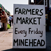 "<strong>Minehead Farmers Market photoshoot</strong><br>By <a href=""http://www.andrewhobbsphotography.co.uk"" target=""_blank"">Andrew Hobbs Photography</a>."