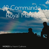 "<strong>Royal Marines: interview and magazine feature</strong><br><a href=""downloads/royalmarinesarticle.pdf"" target=""_blank"">Download to read</a>"