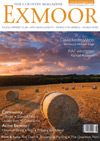 Exmoor magazine - Autumn