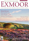 Exmoor magazine - Summer