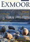 Exmoor magazine - Winter